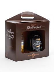 Filliers Dry Gin pakket 28