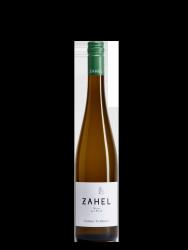 Weingut Zahel Grüner Veltliner