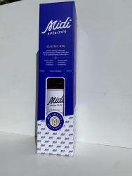 Giftbox Midi (aperitief)